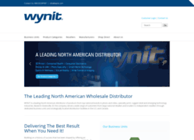wynit.com