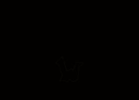 wynncraft.com