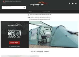 wynnster.com