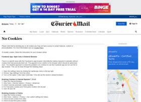 wynnum-herald.whereilive.com.au