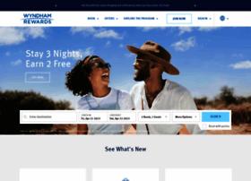 wynres.wyndham.com