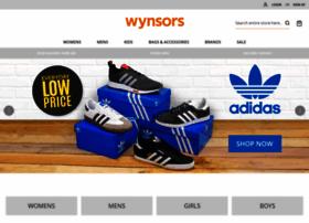 wynsors.com