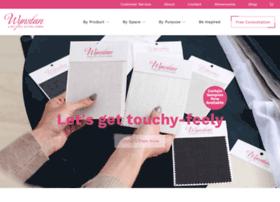 wynstan.com.au