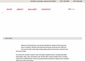 wyominghome.com