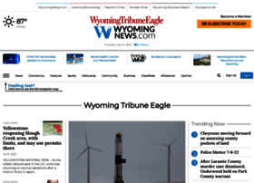 wyomingnews.com