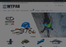 wypad.com.pl
