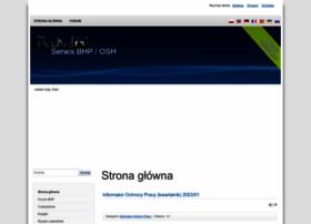 wypadek.pl