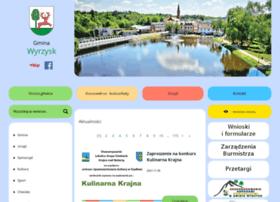 wyrzysk.pl