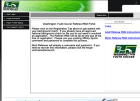 wys-refereerma.affinitysoccer.com