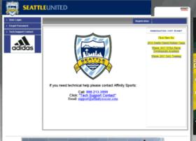 wys-seattleunited.sportsaffinity.com