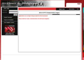 wys2014champ.sportsaffinity.com