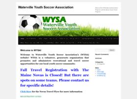 wysa.info