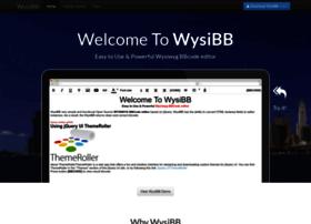 wysibb.com