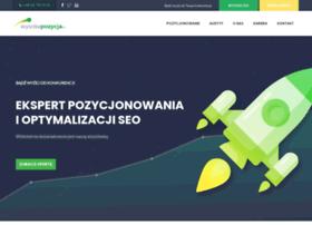 wysokapozycja.pl