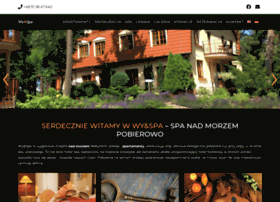 wyspa.com.pl