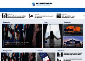 wysylkowa.pl