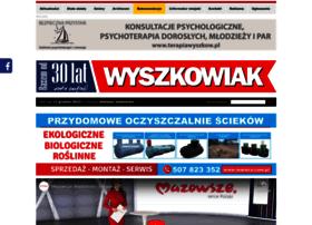 wyszkowiak.pl