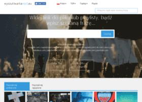 wyszukiwarkamp3.bid