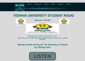 wyur.net