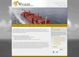 wyverninsurance.com