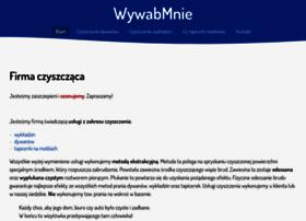 wywabmnie.pl