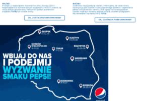 wyzwaniesmaku.pl