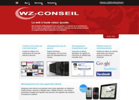 wz-conseil.com