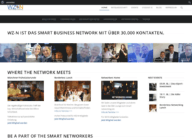wz-n.net