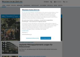 wz-voting.de