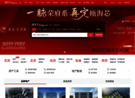 wz.fang.com