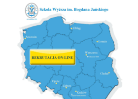 wz.janski.edu.pl