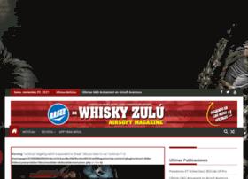 wzamagazine.net