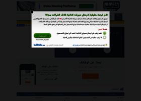wzayef.com