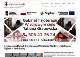 wzdrowymciele.pl