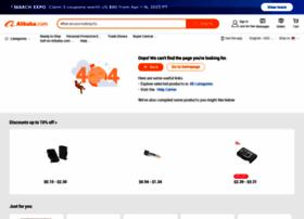 wzgowin.en.alibaba.com