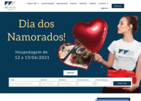 wzjardins.com.br