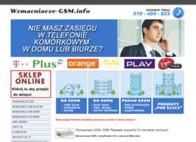 wzmacniacze-gsm.info