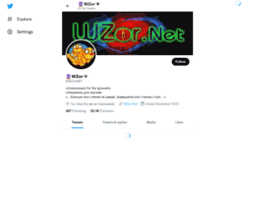 wzor.net