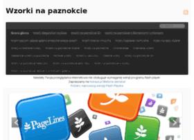 wzorki-paznokcie-tipsy.s-media.com.pl