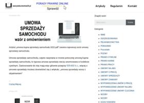 wzorydokumentow24.pl