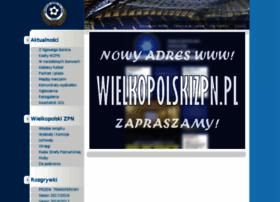 wzpn.poznan.pl
