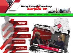 wzz.org.pl