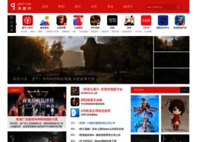 wzzj.gao7.com