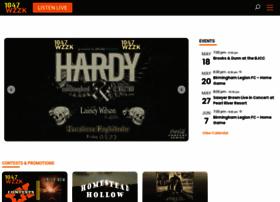 wzzk.com