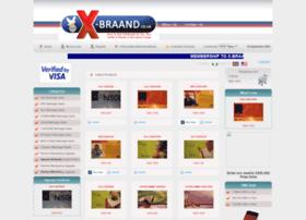 x-braand.com
