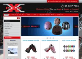 x-core.com.au