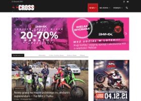 x-cross.pl