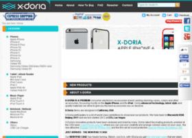 x-doria.ae