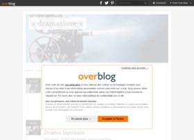 x-dramaslove-x.over-blog.com