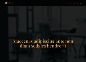 x-factor-2014.cz